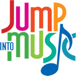 Jump Into Music